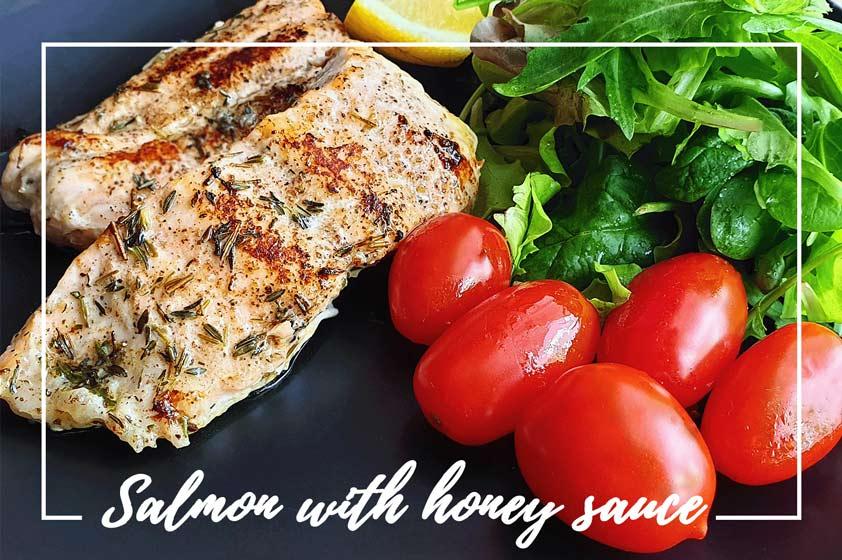 Salmon_with_honey_sauce_pyp