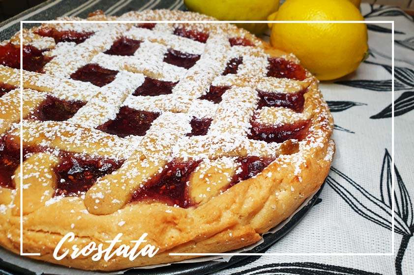 Italian_Crostata_pie_pyp