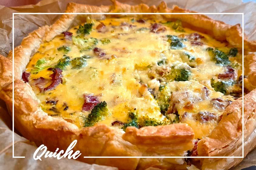Quiche_recipe_pyp
