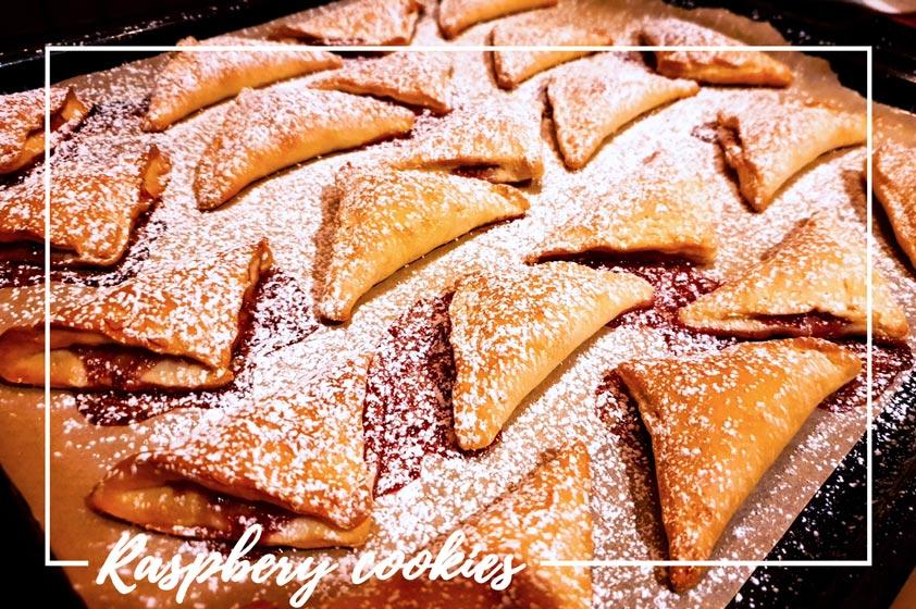 Raspberry_cookies