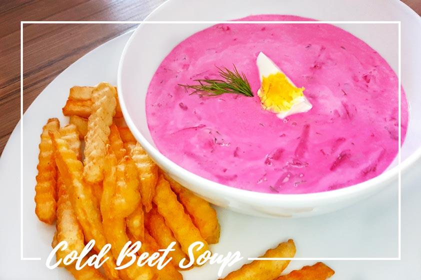 Cold-Beet-Soup